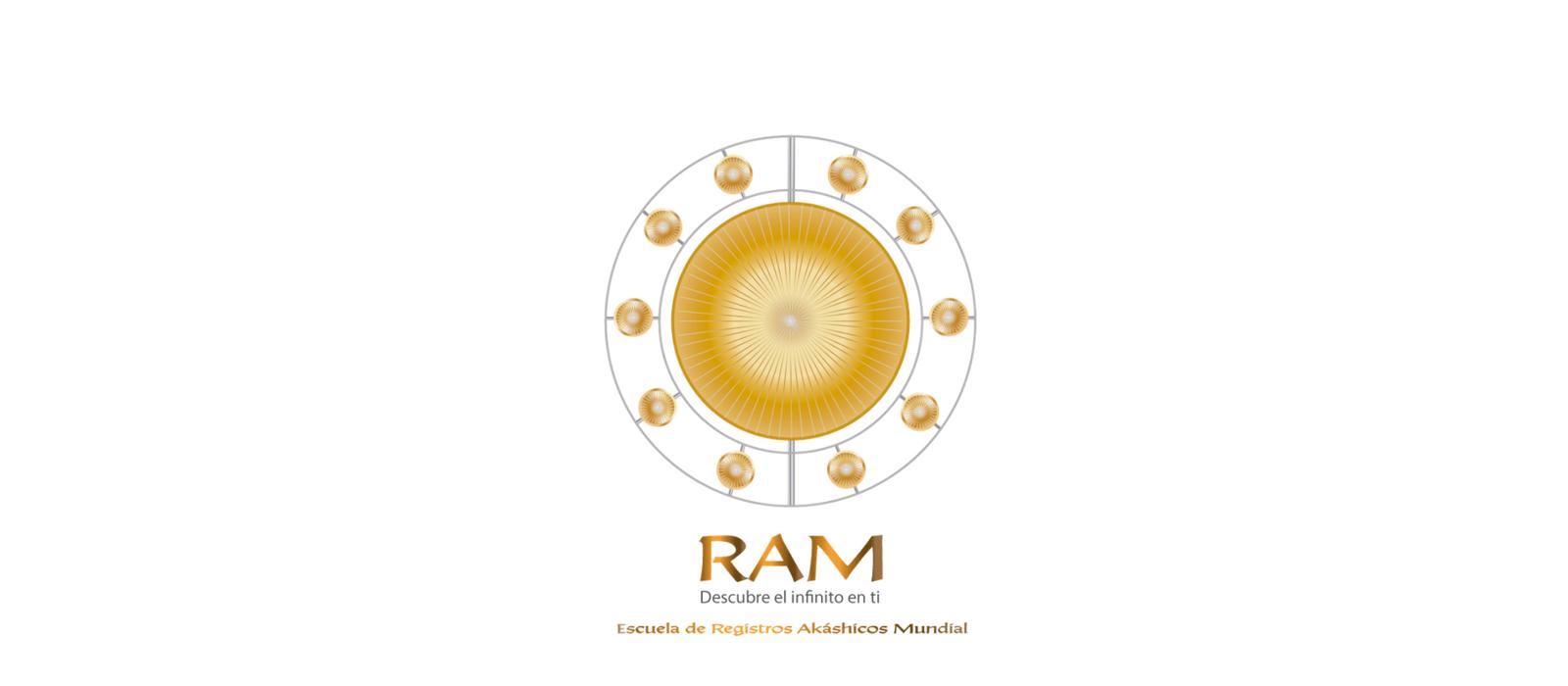 Escuela RAM